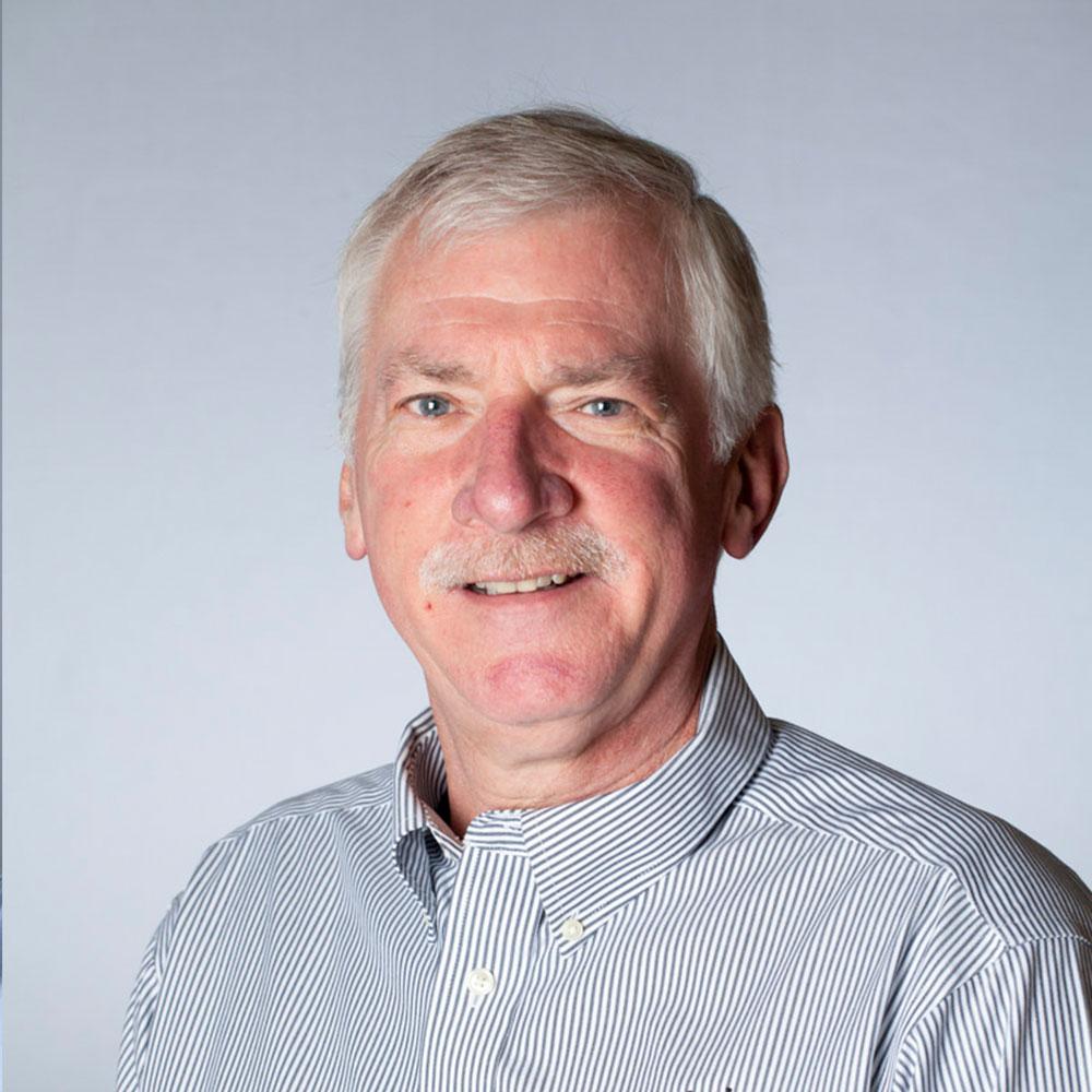 James O'Brien image