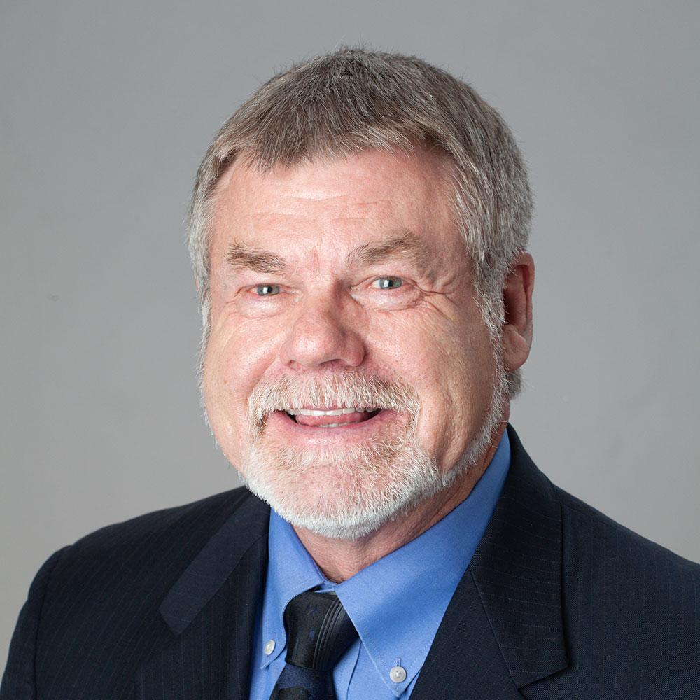 Jim Miller image