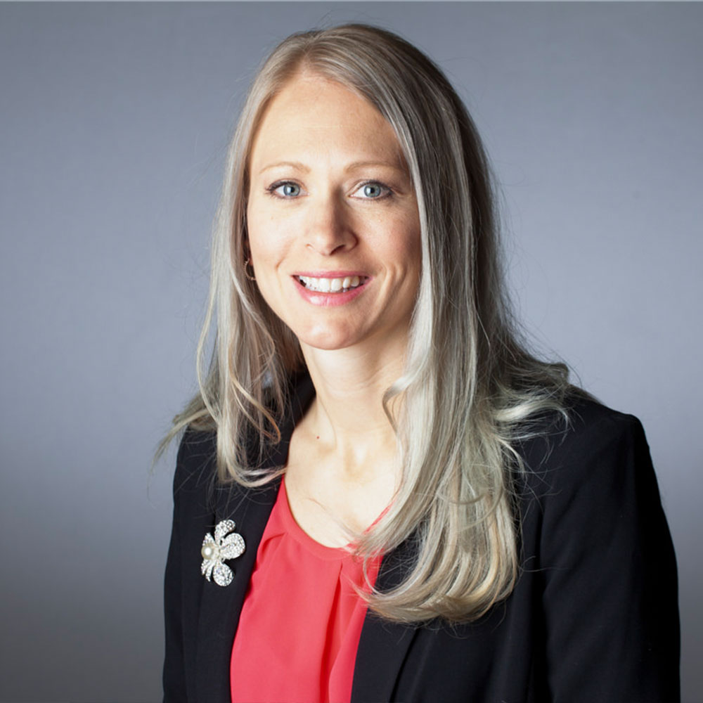 Stephanie Smith image